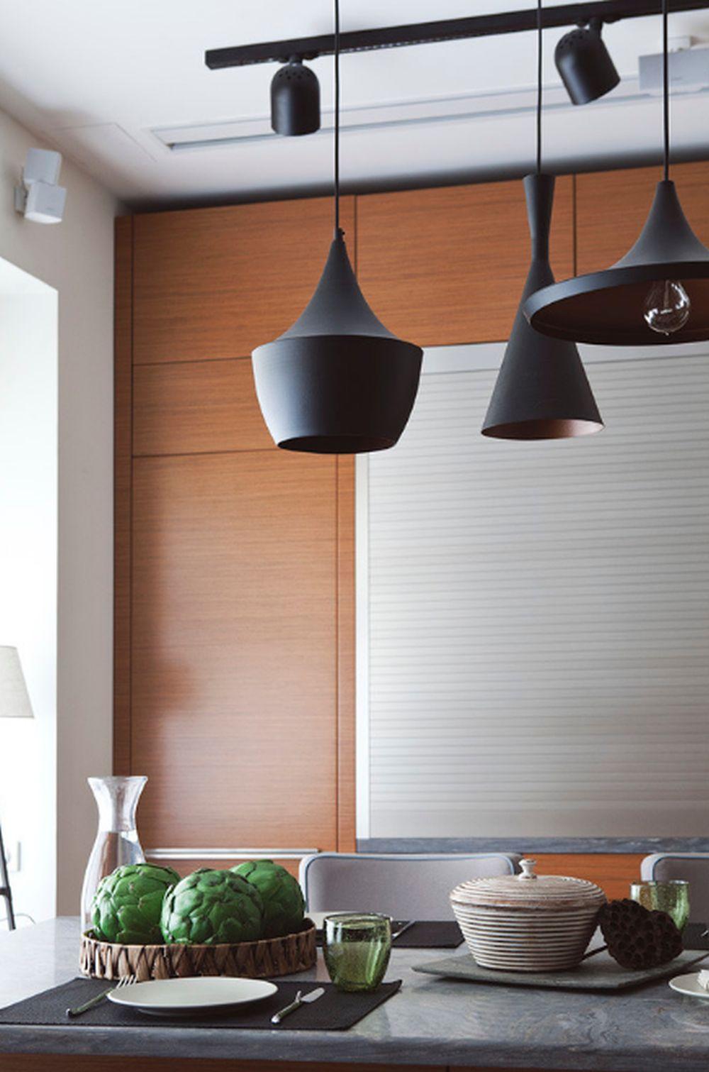 adelaparvu.com despre studio 33 mp, Moscova, design Enjoy Home Studio (11)
