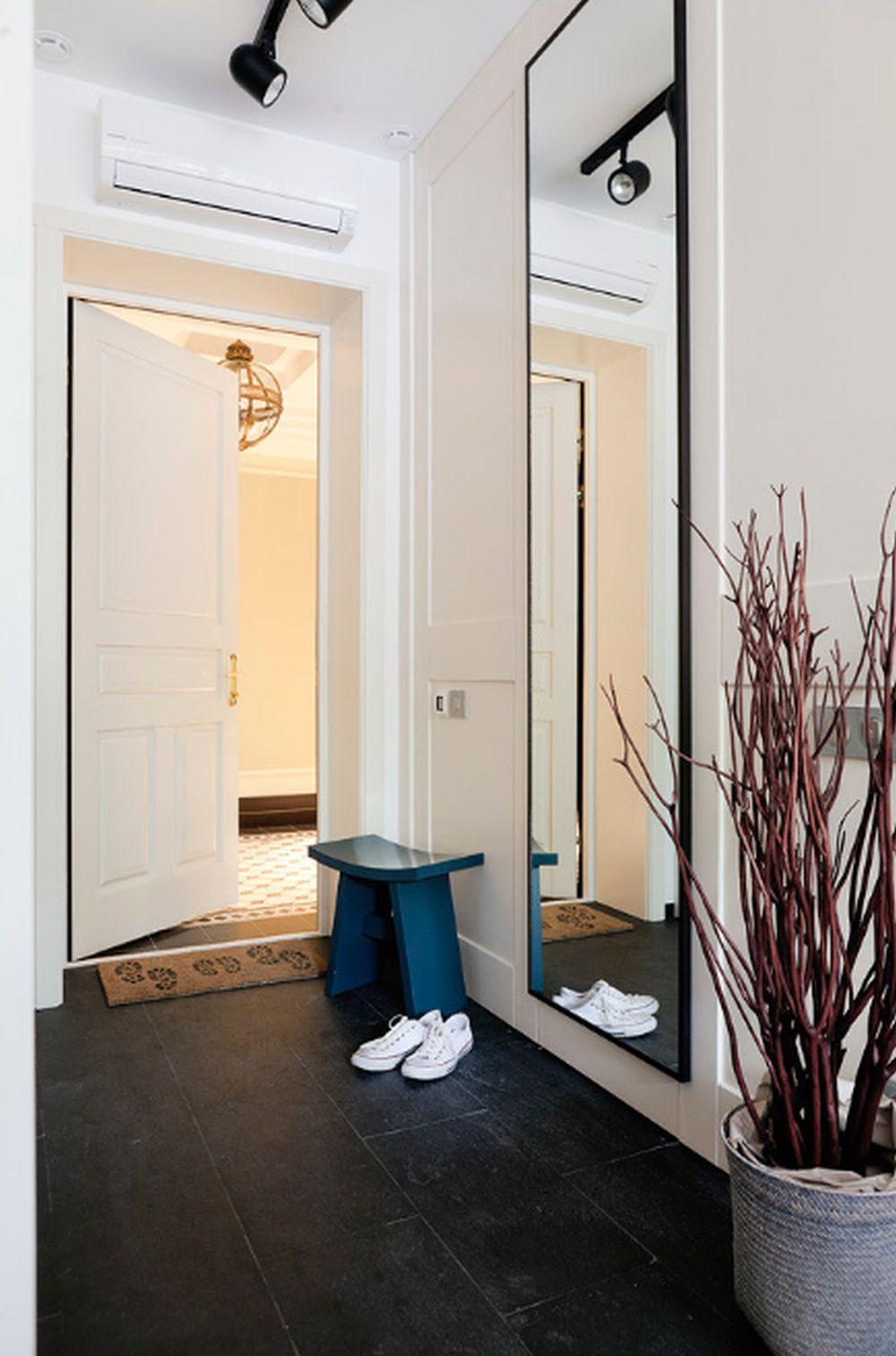 adelaparvu.com despre studio 33 mp, Moscova, design Enjoy Home Studio (14)