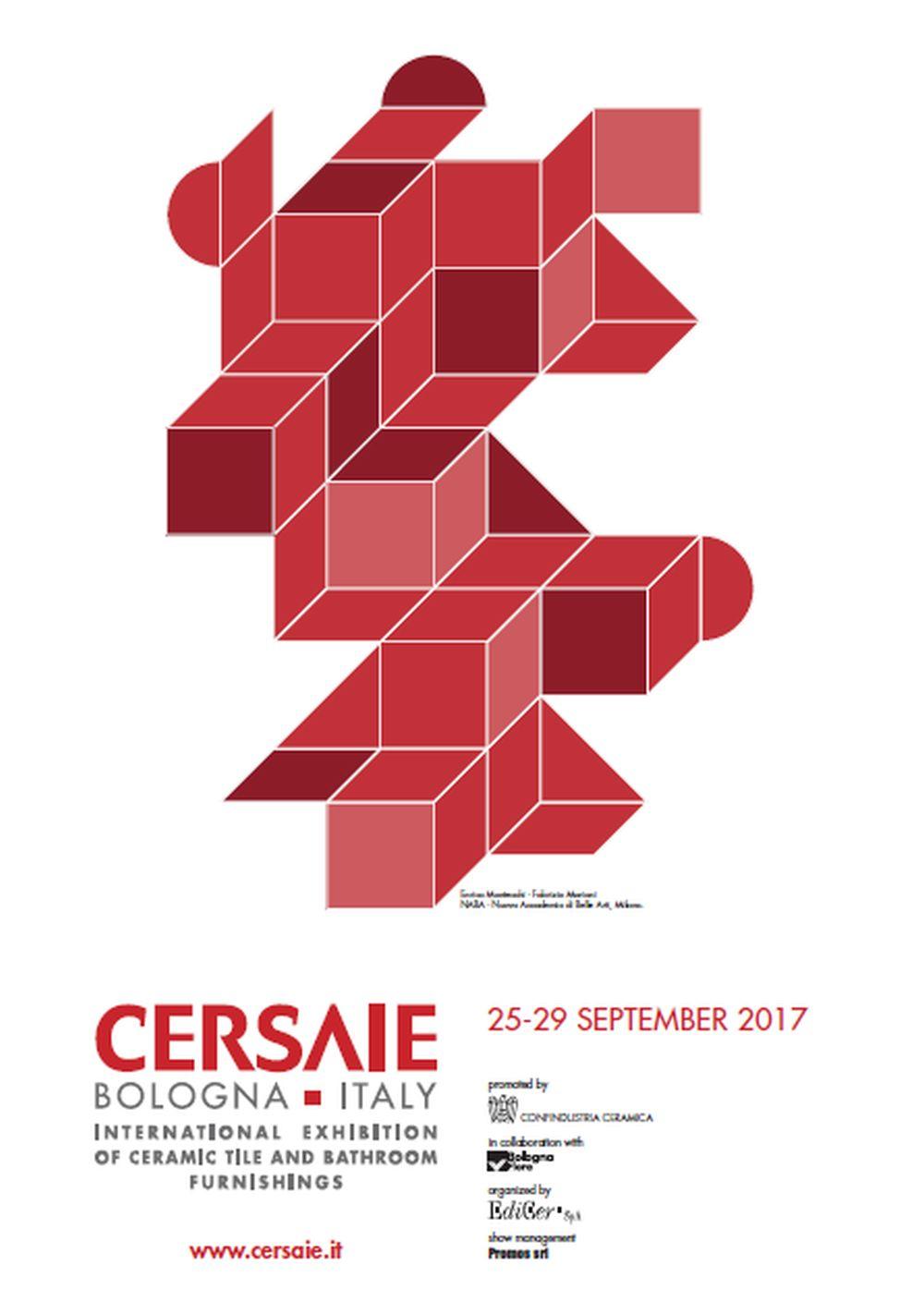 adelaparvu-com-despre-targuri-de-design-2017-cersaie-2017-poster
