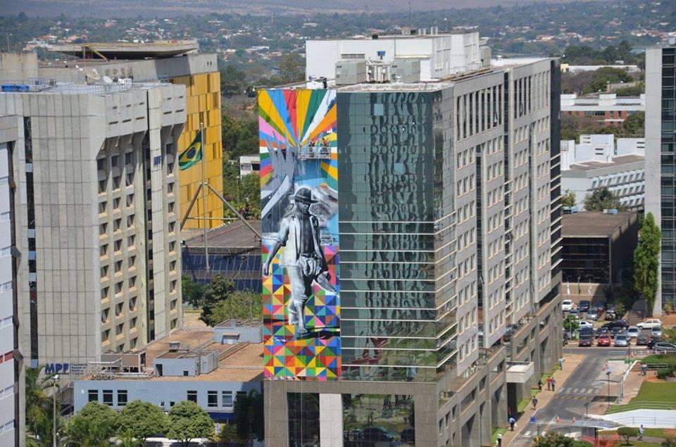 adelaparvu.com despre Eduardo Kobra artistul graffiti al oraselor (11)