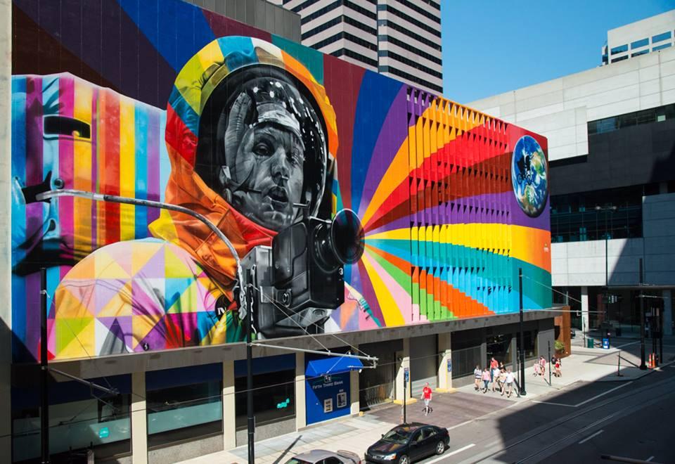 adelaparvu.com despre Eduardo Kobra artistul graffiti al oraselor (12)