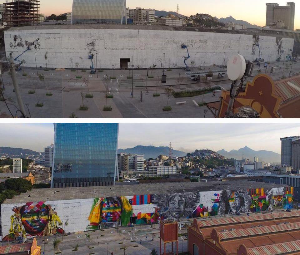 adelaparvu.com despre Eduardo Kobra artistul graffiti al oraselor (18)
