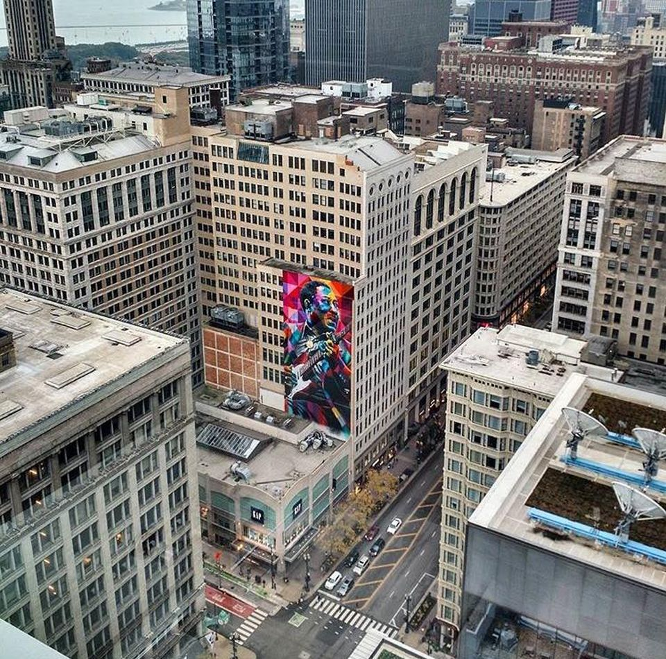 adelaparvu.com despre Eduardo Kobra artistul graffiti al oraselor (9)