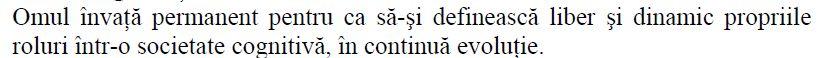 adelaparvu.com despre Strategia de Dezvoltare a Romaniei, Academia Romana (3)
