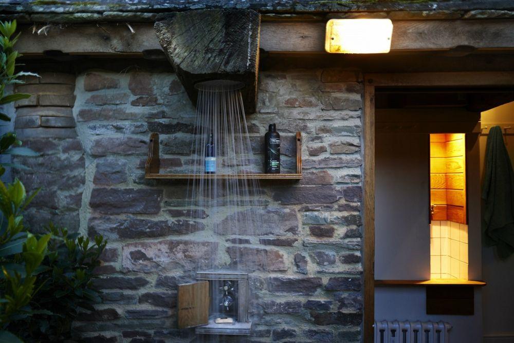 adelaparvu.com despre casa de vacanta de inchiriat, Anglia, Herefordshire, Charity House, Foto Unique Home Stays (27)