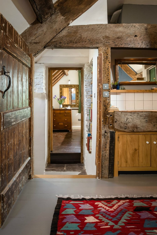 adelaparvu.com despre casa de vacanta de inchiriat, Anglia, Herefordshire, Charity House, Foto Unique Home Stays (29)