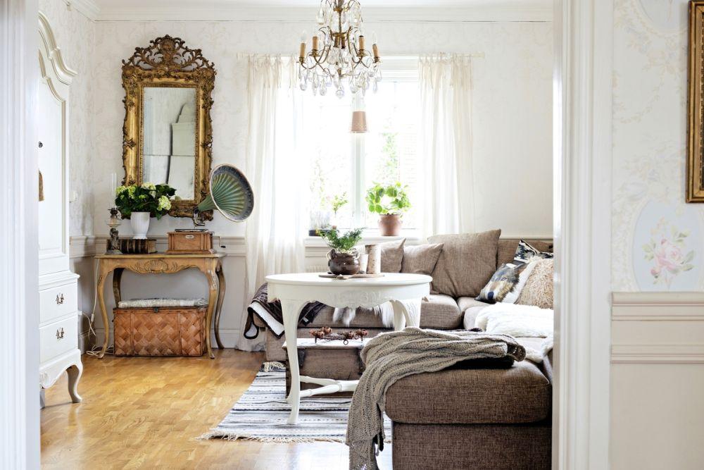 adelaparvu.com despre casa veche renovata, Suedia, design Susanna Ekeblad, Foto Cecillia Moller (9)