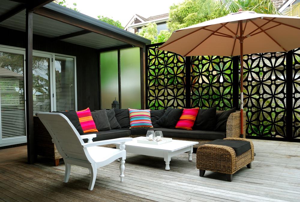 adelaparvu.com despre panouri decorative 3D, SoldShop (12)