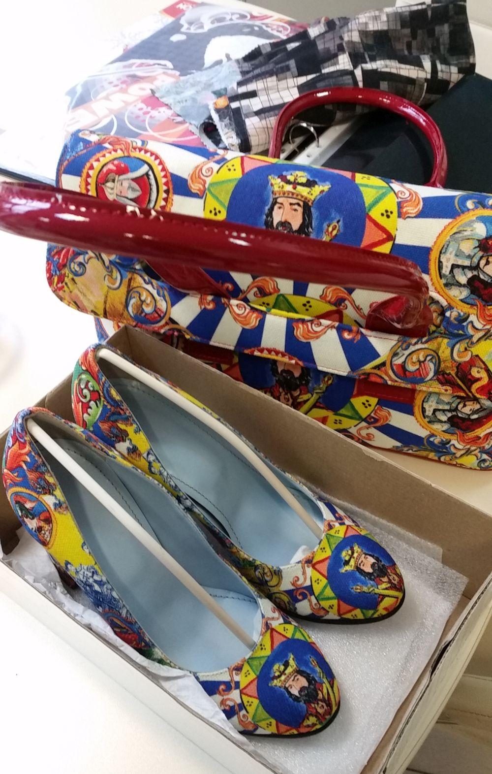adelaparvu.com despre print digital, Foto la Dacora Print cu tehnologie Epson (1)