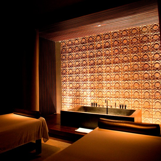 adelaparvu.com despre Alila Villas Soori Foto Design Hotels (1)