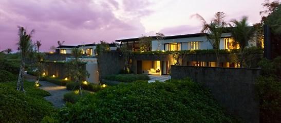 adelaparvu.com despre Alila Villas Soori Foto Design Hotels (17)