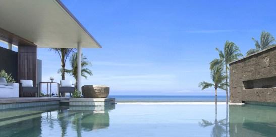 adelaparvu.com despre Alila Villas Soori Foto Design Hotels (28)