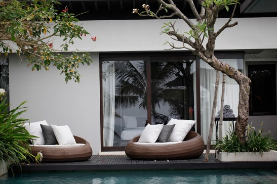 adelaparvu.com despre Alila Villas Soori Foto Design Hotels (33)