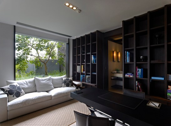 adelaparvu.com despre Alila Villas Soori Foto Design Hotels (41)