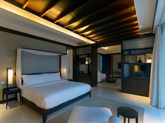 adelaparvu.com despre Alila Villas Soori Foto Design Hotels (44)