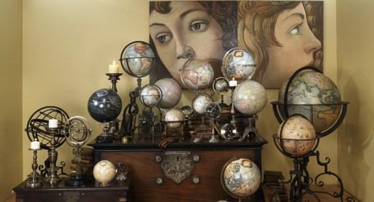 adelaparvu.com despre mobila si obiecte decorative My Man (10)