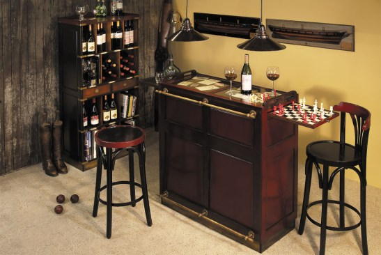adelaparvu.com despre mobila si obiecte decorative My Man (16)