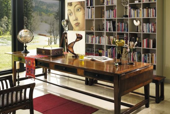 adelaparvu.com despre mobila si obiecte decorative My Man (27)