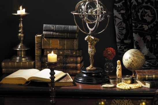 adelaparvu.com despre mobila si obiecte decorative My Man (7)