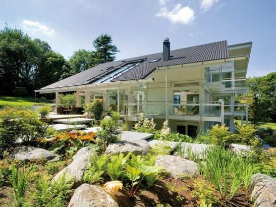 adelaparvu.com despre Huf Haus (1)