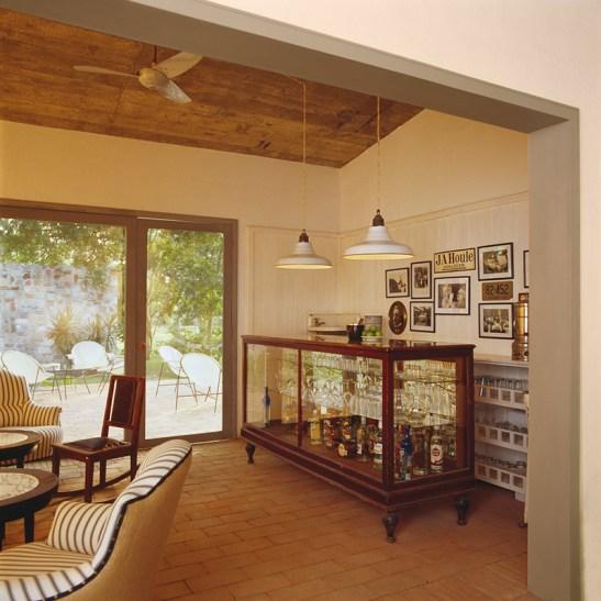 adelaparvu.com despre Maison Couturier Foto Design Hotels (16)