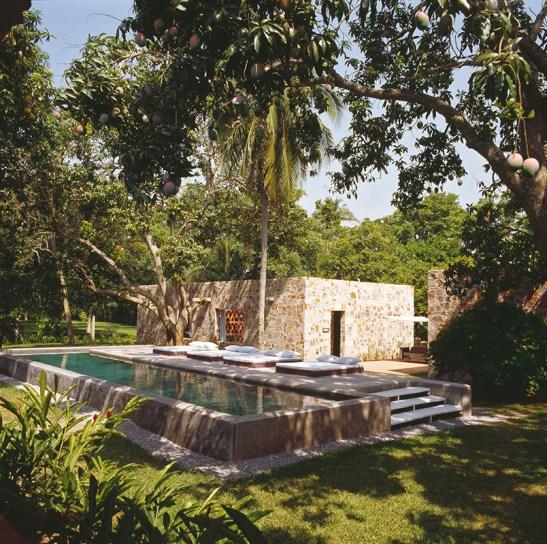 adelaparvu.com despre Maison Couturier Foto Design Hotels (18)