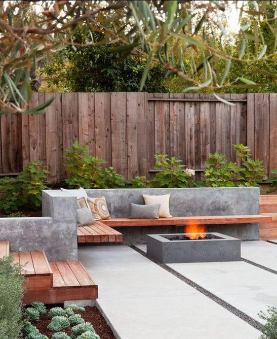 Proiect semnat de Arterra Landscape Architects