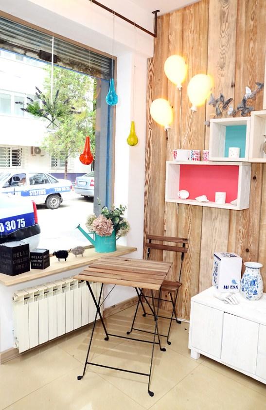 adelaparvu.com despre Clou Boutique (7)