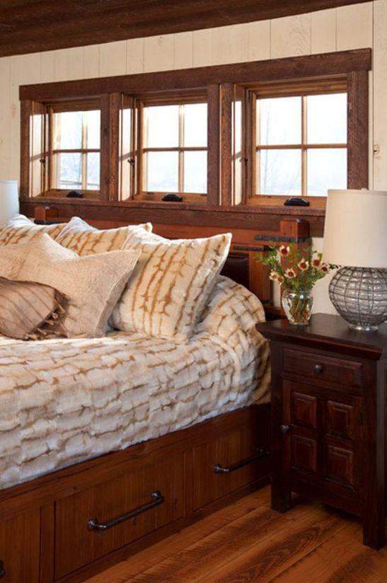 adelaparvu.com despre cabana lemn design Swaback Partners (5)