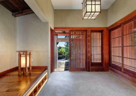 adelaparvu.com despre casa in stil japonez Foto Herman Bosman (9)