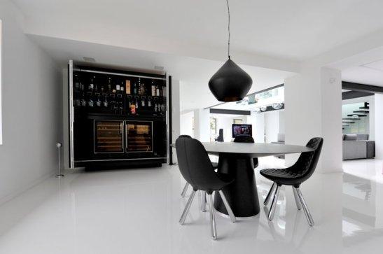 adelaparvu.com despre Casa M arhitectura Sorin Puran design Raluca Puran (1)