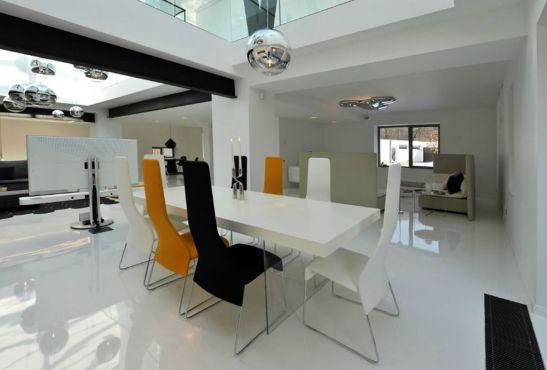 adelaparvu.com despre Casa M arhitectura Sorin Puran design Raluca Puran (13)