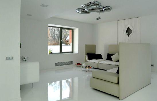adelaparvu.com despre Casa M arhitectura Sorin Puran design Raluca Puran (17)