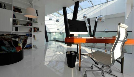 adelaparvu.com despre Casa M arhitectura Sorin Puran design Raluca Puran (26)