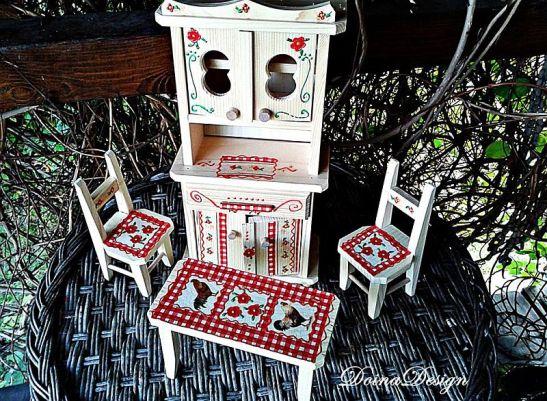 adelaparvu.com despre Doina Design Boutique (15)