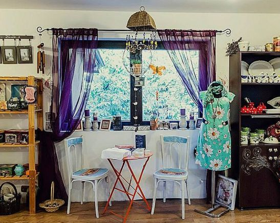 adelaparvu.com despre Doina Design Boutique (18)