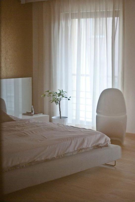 adelaparvu.com despre vila minimalista design Froma si arh Raluca Popescu (10)