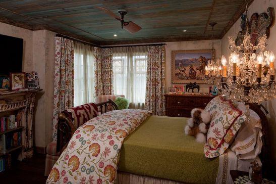 adelaparvu.com despre casa in stil country texan Design Rachel Mast (10)
