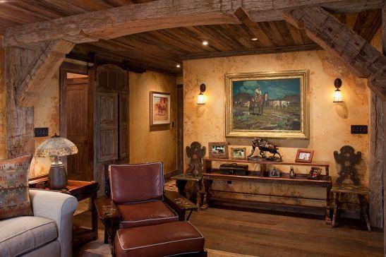 adelaparvu.com despre casa in stil country texan Design Rachel Mast (3)