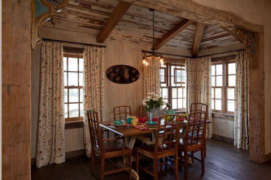 adelaparvu.com despre casa in stil country texan Design Rachel Mast (5)