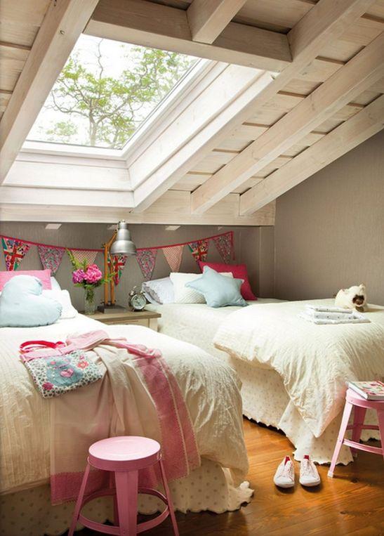 adelaparvu.com despre casa taraneasca modernizata Foto ElMueble (16)