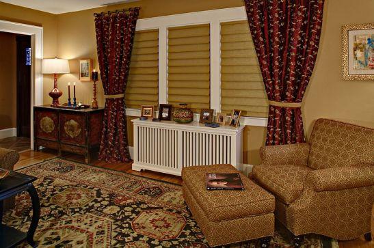 Design Tracey Stephens Interior Design