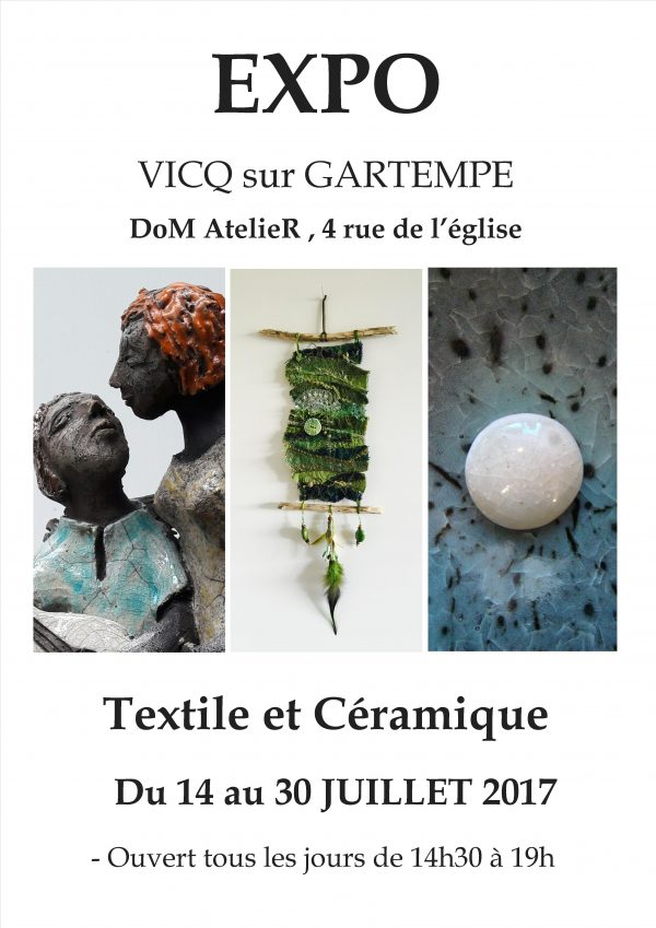 expo-art-textile-ceramique