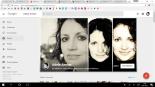 Me on Google Plus...