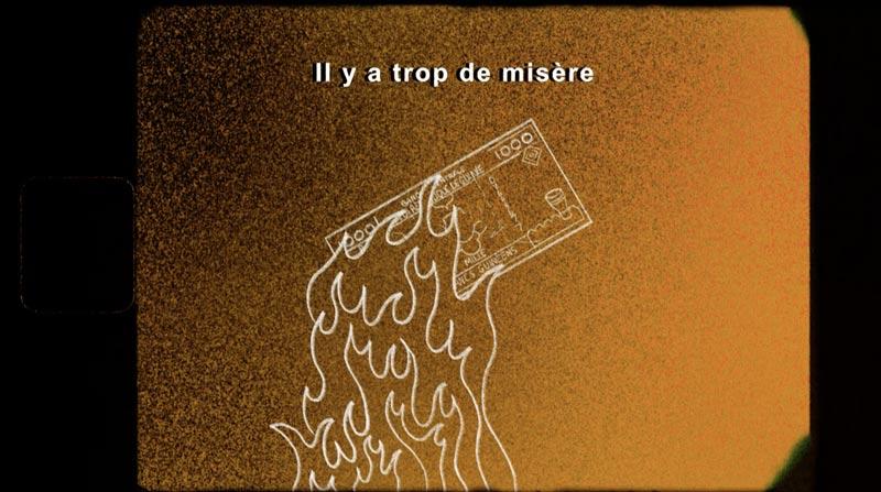 clip-takana-zion-adele-mahe