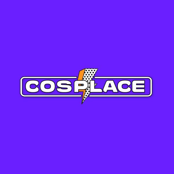 logo-cosplace-adele-mahe