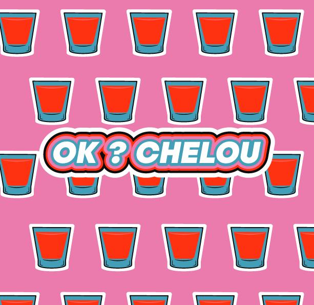 ok-chelou-adele-mahe
