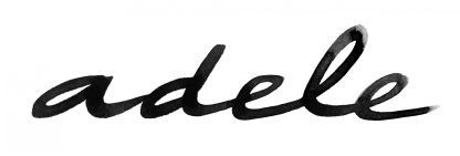 ADELE_ELEMENTS_ADELE