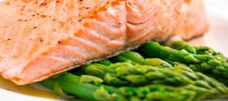 3 Super Alimentos que le Ayudarán a Adelgazar Rápido