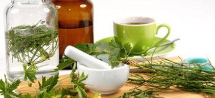 Medicina Alternativa para Adelgazar con Remedios Naturales